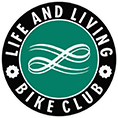 Life and Living Bikeclub Co,Ltd.